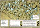 Chippewa Moraine Ice Age National Scenic Reserve (1987)