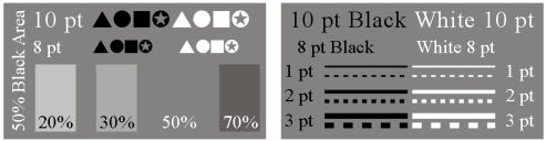 bit-graphic-design-guide.jpg
