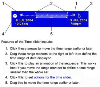 timeslider.jpg