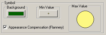 flannery-check-yes.jpg