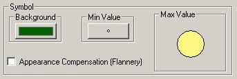 flannery-check.jpg