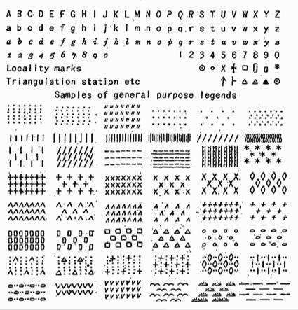 http://makingmaps.files.wordpress.com/2007/09/typewriter-map-symbols.jpg
