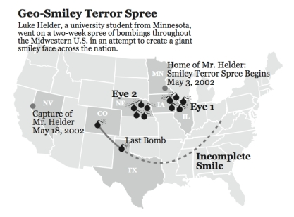 smiley-bomber.jpg