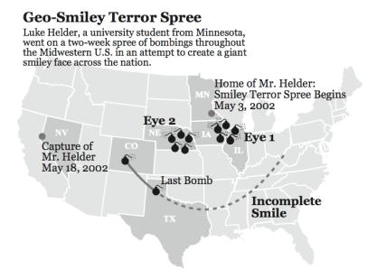 smiley-bomber.jpg