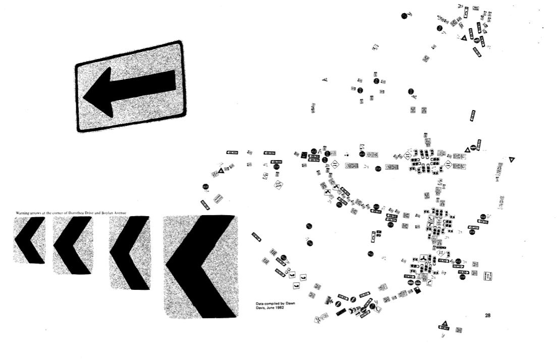 narrative | Making Maps: DIY Cartography