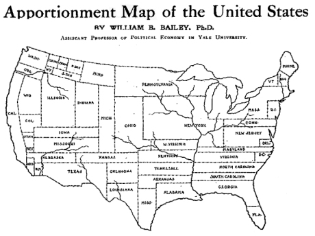 cartogram-1911_title.jpg