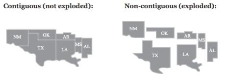 cartogram-contig-noncontig.jpg