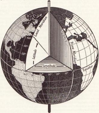 lat_long_globe.jpg