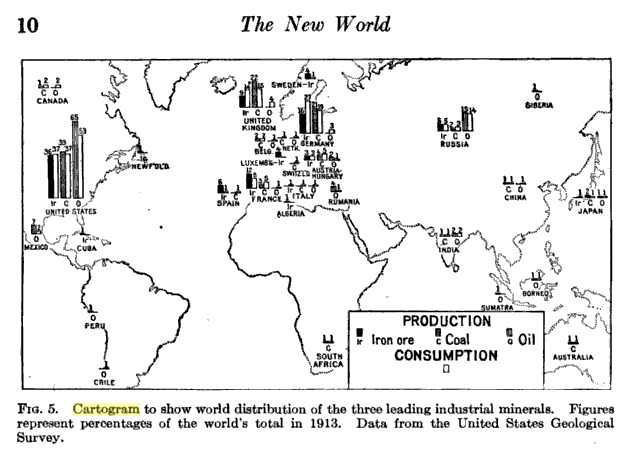 cartography thematic map design with 1911 Cartogram Apportionment Map on World Usa Educational Beginners Level K 4 Deskt furthermore Imaginary also Imaginary besides India Physical Map likewise New Product Stockholm Papercraft Map.