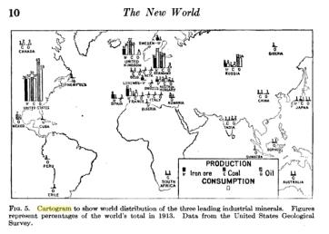 not_cartogram_1921.jpg