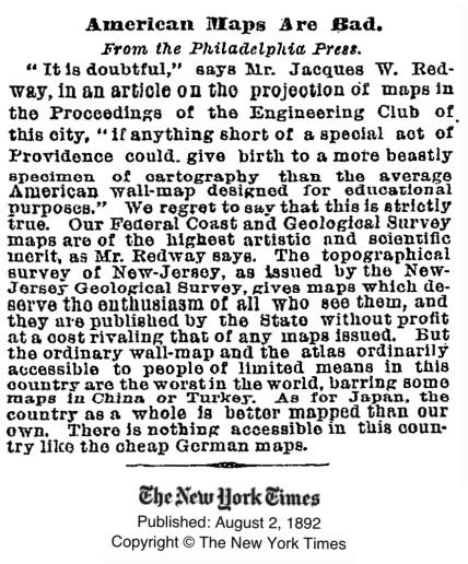 nyt-badmaps-1892.jpg