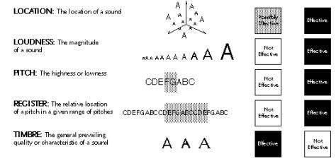 soundvars-crop.jpg