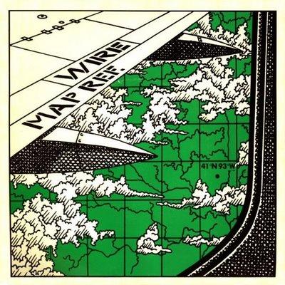 wire_map_ref.jpg