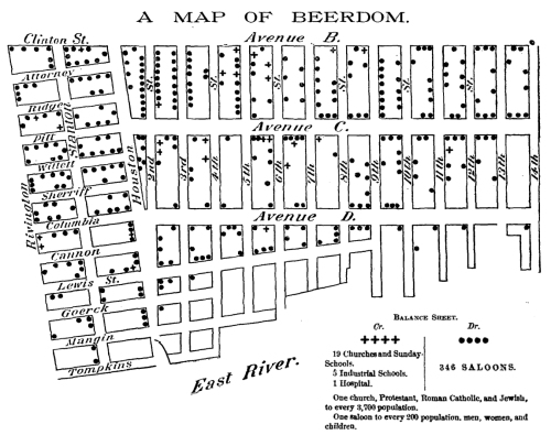beerdom_map