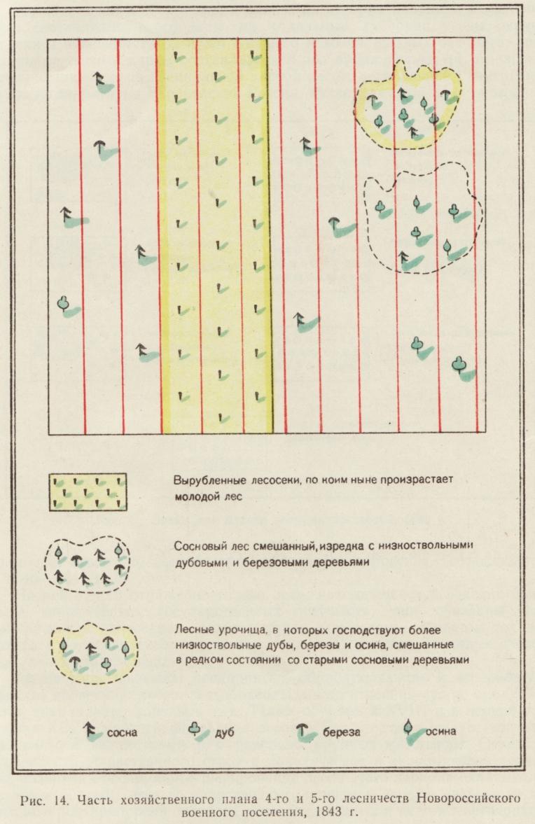 RussianMap01