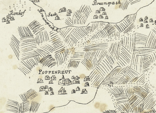 Example Map