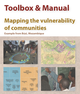 mappingvulnerability