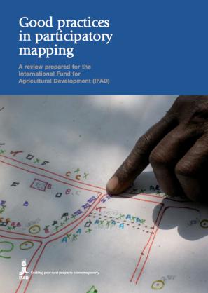 participatorymapping