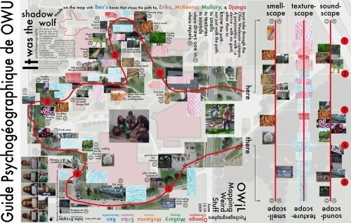 owjl-finalmap_low