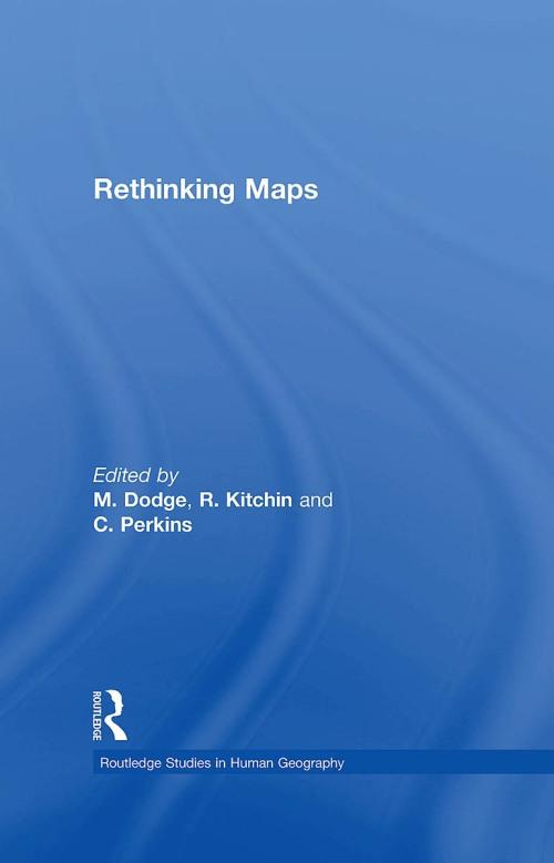 rethinking_cover
