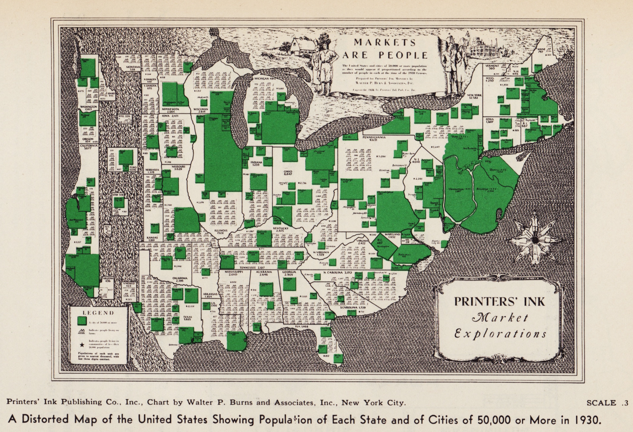 Vintage infographics: Visualizations of American potion ... on largest inland lake in michigan, all cities in michigan, shape of michigan, silver lake michigan, northern michigan, lower peninsula of michigan, allenton michigan, branch county michigan, lansing michigan, troy michigan, major cities in michigan, thumb of michigan, state parks upper peninsula michigan, ellsworth michigan, tawas point lighthouse michigan, wildlife of michigan, saginaw michigan, people of michigan, battle creek michigan, white lake michigan,