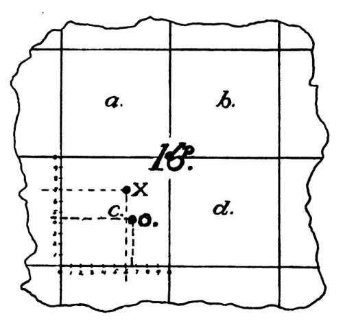 1917_Map_reading_and_intelligence_training_02