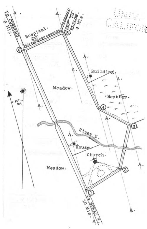 1917_Map_reading_and_intelligence_training_03