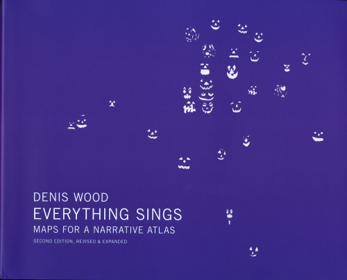 everything_cover