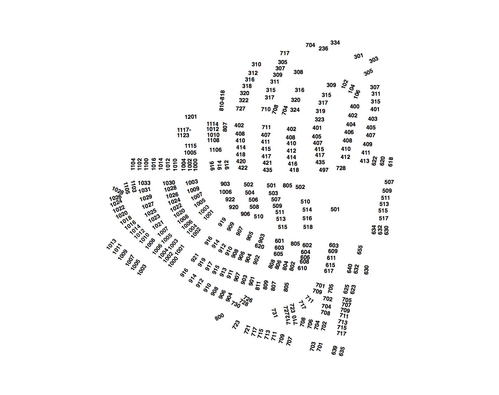 everything_numbers_map