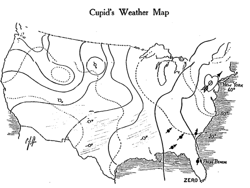 cupids-weather-map-poem-1907_map