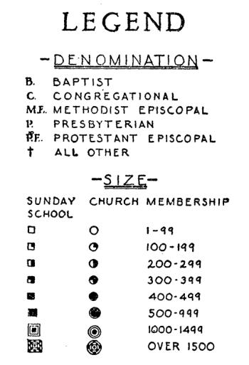 Schmid_multivariate_churches_legend