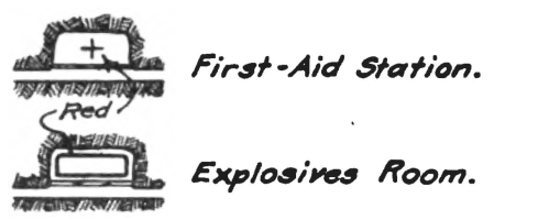 first_aid_explosives