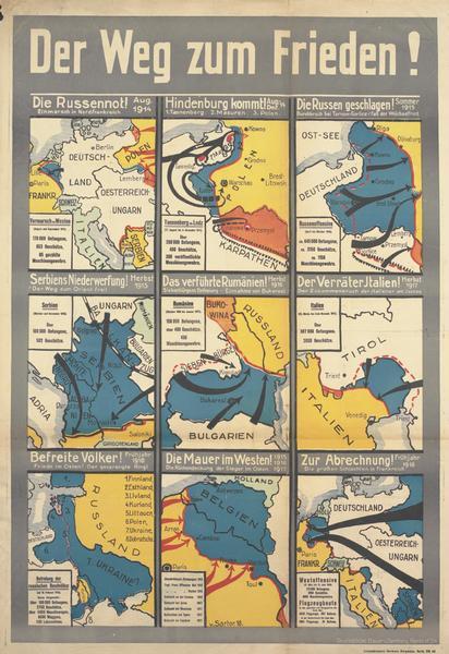 german_campaigns_1914-8