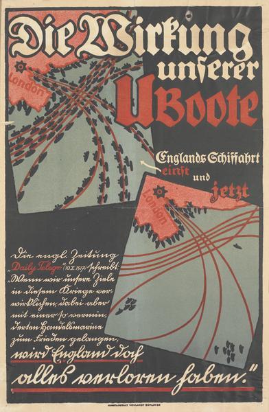 german_impact_british_shipping_1917