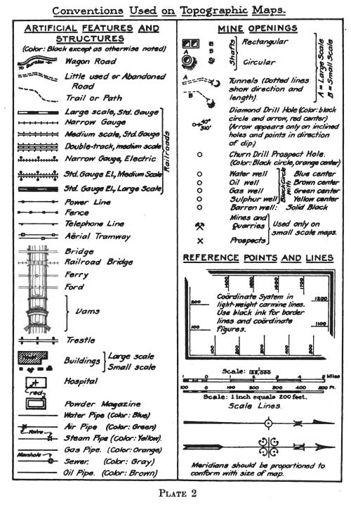 Mine_Symbols_1919_2