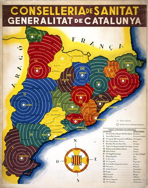 spanish_health_areas_1936
