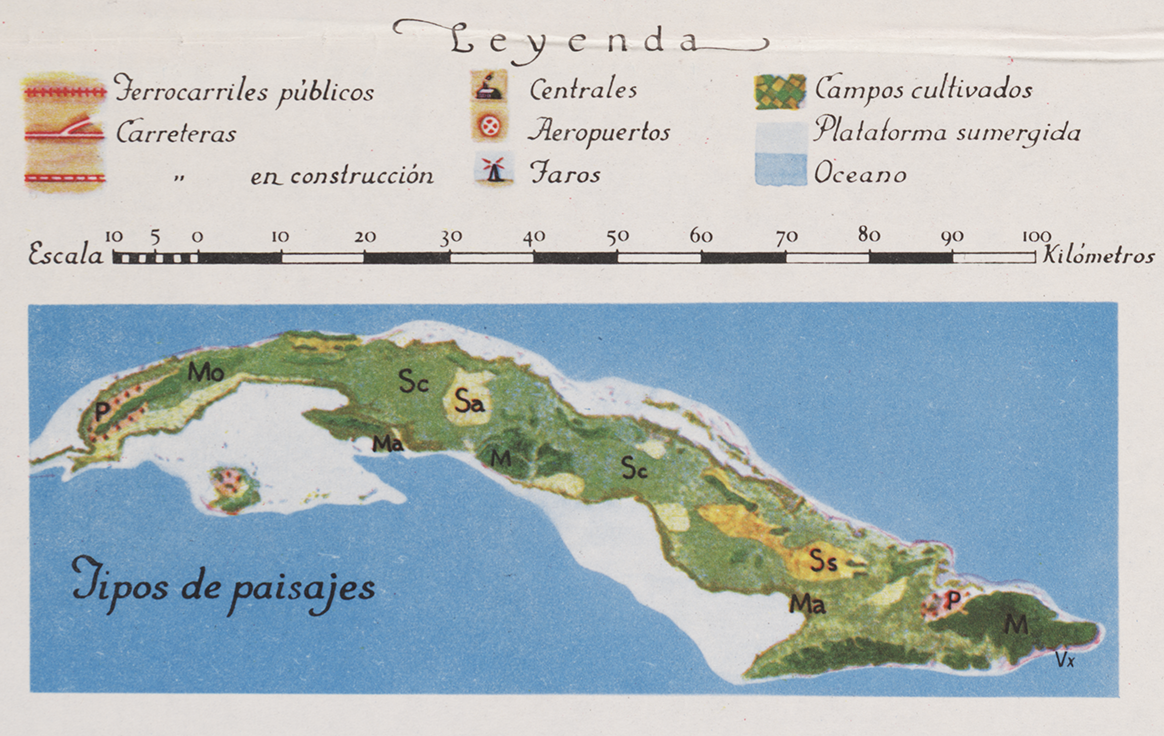 Hybrid Vehicle likewise Can You Properly Identify These Basic Car Parts additionally Hybrid Electric Vehicles Seminar likewise Mg in addition Mapa De Los Paisajes De Cuba Map Of The Landscapes Of Cuba 1949 Gerardo Ca  Erwin Raisz. on series hybrid diagram