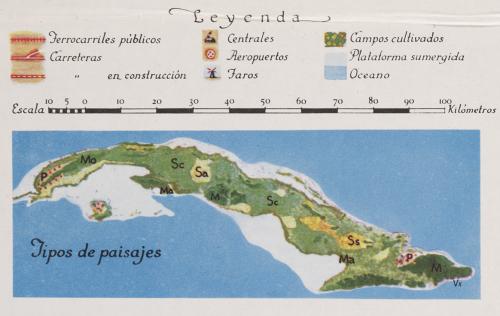 003_Cuba_Canet_Raisz_Map