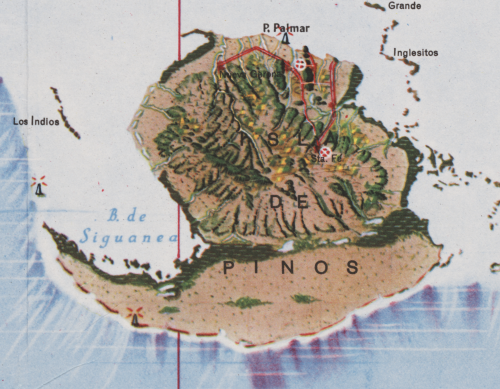 004_Cuba_Canet_Raisz_Map