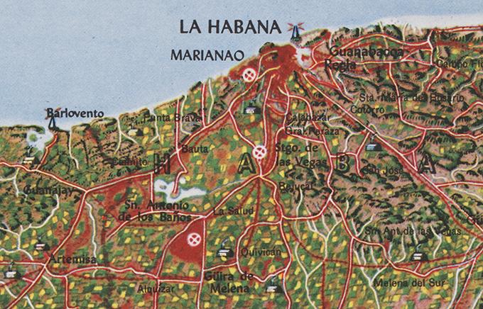 006_Cuba_Canet_Raisz_Map
