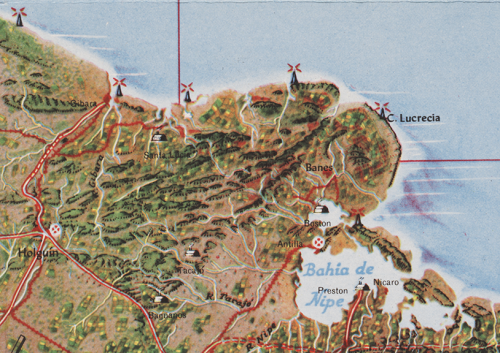 012_Cuba_Canet_Raisz_Map