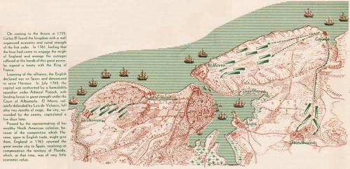 raisz_atlas_of_cuba_p09_colonial