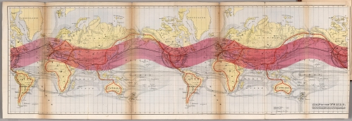 02_gilpin_world_1872