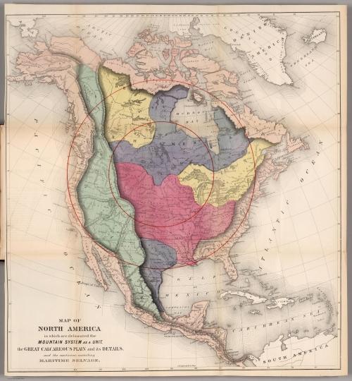 03_gilpin_northamerica_1872