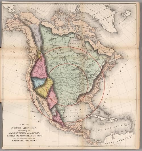04_gilpin_northamerica_2_1872