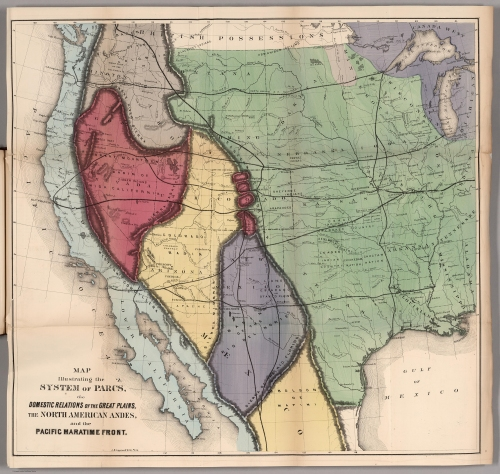 05_gilpin_america_1872