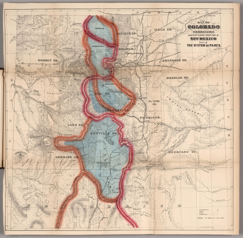 06_gilpin_colorado_1872