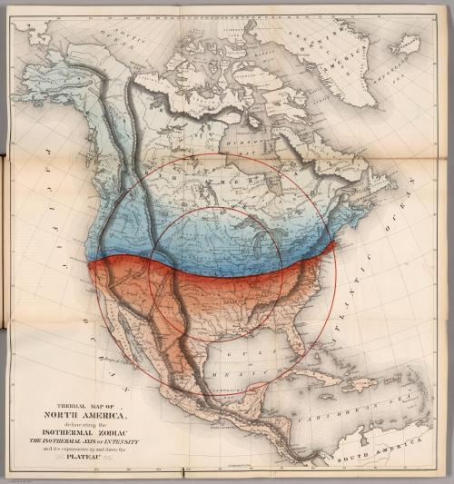 07_gilpin_northamerica_3_1872
