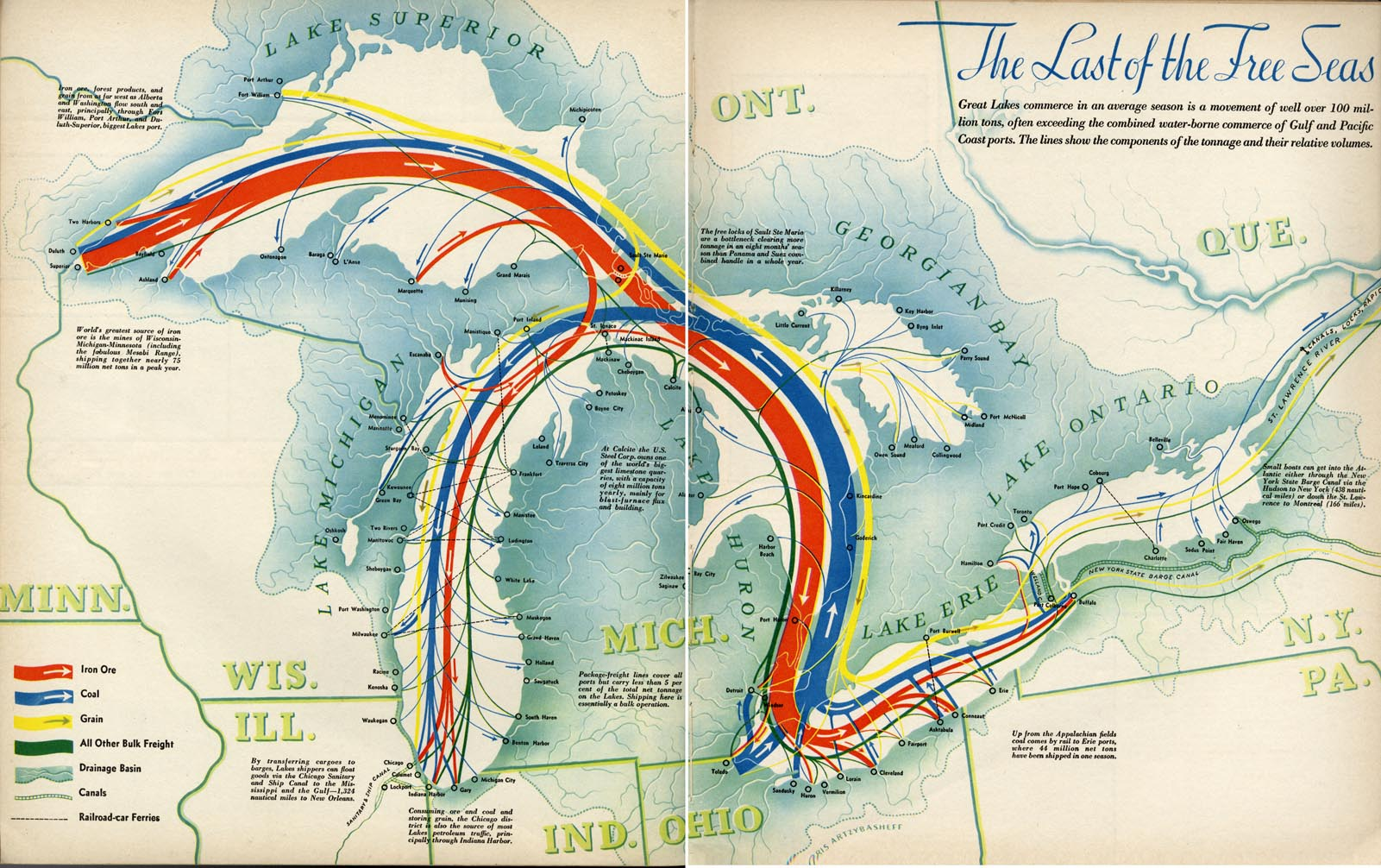1940_July_Fortune_Great_Lakes.jpg