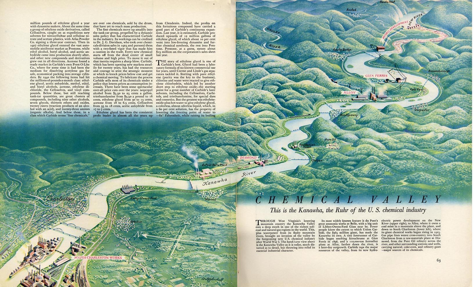 1941_Sept_Fortune_Chemical_Valley.jpg